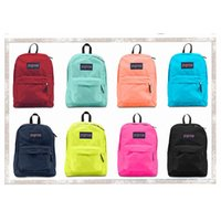 Wholesale College Wears - Outdoor Backpack Polyester Wear-resistant Sports Cycling Hiking Camping Men Women's Trekking Mountaineer Casual Travel Packsack