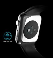 Wholesale Wholesale For Clocks - A1 Smartwatch Bluetooth Smart watch for IOS iPhone & Samsung Android Phone Intelligent Clock Smartphone Sports Watch