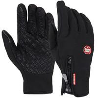 handschuhe für fahrrad großhandel-