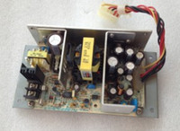 Wholesale Industrial equipments power supply SUNPOWER SP SDL BQ1 for TREK computer