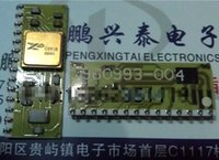 ingrosso componente ics-C691B. XRC691B. XR-C691B, circuiti integrati EXAR IC / CLCC Gold ceramic package, 960993-004 / Microelectronics Electronic Components