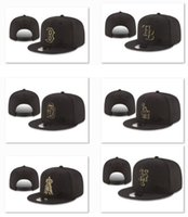 Wholesale Wholesale Strapback Cheap - 2017 new men lifestyle Streetwear Cap,discount cheap Baseball Sportscap Strapback Cap Hat,personality Snapbacks hats caps,mens Sports Caps