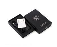 Wholesale Pe Kits - 100% Authentic Kamry Bin 510 cartridge Vape pen CE3 PE Tank Box Mod Portable kits Atomizers Portable Mini Vaporizer