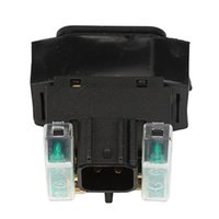 yamaha grizzly achat en gros de-Starter Relay solenoid switch starter Pour Yamaha YFM 700 Grizzly 2007 2008 2009