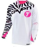 Wholesale Wool Shirts For Men - 2017 MTB Downhill Jersey Mountain Bike DH MTB BMX Motorcycle moto Jersey Crossmax Shirt Ciclismo Clothes for Men MTB T Shirt