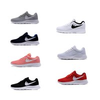 Wholesale Deep Online - 2017 New Women Men London Olympic Running shoes Black White Running Shoes Sports Sneaker Men Trainers Sneakers Running Cheap Online