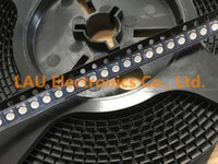 Wholesale 3528 Led Common - Wholesale- 5000pcs RGB POWER TOP 1210 3528 SMD SMT PLCC-2 LED Red Green Blue New Full color COMMON ANODE 3-chip