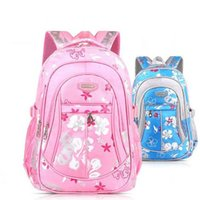 Wholesale Cheap School Backpacks For Kids - New School Bags for Girls Brand Women Backpack Cheap Shoulder Bag Wholesale Kids Backpacks Fashion