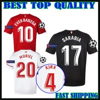 Champions Jersey Reviews | Champions Jersey Buying Guides on