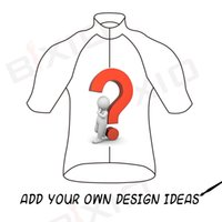 Wholesale Order Microfiber - BXIO Cycling Jerseys Personalized Custom Design Cycling Clothing Customize Your Own Style Please Send Mail Inquiry Before You Place An Order