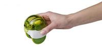 ingrosso macchina verde mini-Mini Green Rolling Cutter Machine Aglio Koll Chop Rettifica Aglio Ginger Press Chopper Cucina Accessori da cucina Strumenti