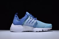 Wholesale Shoes Casual Woman High - 2017 High Quality Air Presto Ultra Olympic BR QS Men Women Running Shoes Casual Walking Airs Prestos Sports Trainers Sneakers Size US 5-11