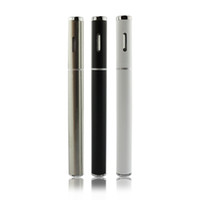 Wholesale Electronic Cartridge - BBtank Disposable E-cigarettes Pen BB Tank Vaporizer T1 CO2 Cartridge 500 puffs Electronic Cigarettes Vapor