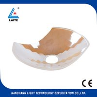 Wholesale Dental Reflector - dr01 dental reflector