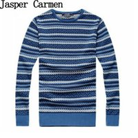 Wholesale Sheep S Wool - Wholesale- free shipping The new warm winter 2017 fashion sheep sleeved sweater casual sweater men sweater man outdoors 55
