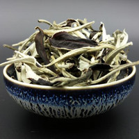 Wholesale To Czech g Tea White Tea Leaf White Peony Moonlight Beauty Tea Premium Loose Cheap Price g Organic Puer