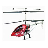 "Wholesale Gt Rc - EMS FREE SHIPPING 15"" The most stable GT QS8003 3.5 Ch RC Helicopter Builtin GYRO Ready To Fly BIG Model toys"