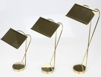 Wholesale Name Card Stand Holder - Hotel restaurant party food name price list card label tag frame stand gold stainless steel label holder desktop tabletop