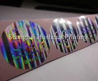 Canada Custom Stickers Printing Cheap Supply Custom Stickers - Custom sticker printing cheap
