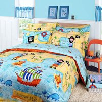 canada pirates caribbean bedding supply, pirates caribbean bedding