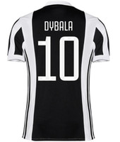 huge selection of 2f3fa 688fb Wholesale Jersey 2017 - Buy Cheap Jersey 2017 2019 on Sale ...