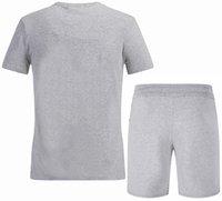 Wholesale Korean Shirt Knitting Pocket - 2017 summer new men's cotton round neck short-sleeved T-shirt tide men's self-cultivation semi-sleeved bottom shirt T-shirt Korean version o