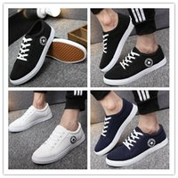 HOT New big Size 39-44 High Top Casual Shoes Low top Style sports étoiles chuck Classic Canvas Shoe Sneakers Chaussures en cuir pour hommes