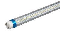 Wholesale Led Tube Tuv - Europe 10W Non-flictering led tube, 600x26mm, VDE TUV listed, indoor light, 5-year-warranty,SMD2835 150LM W,3000K 4000K 5000K 6000K
