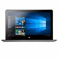 ingrosso onda compressa dual os-Originale ONDA OBOOK 11 11.6 pollici Intel Z8300 Quad-core da 4 GB + 64 GB / 2 GB + 32 GB Windows 10 Tablet PC NetBook con tastiera, OTG / HDMI