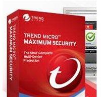 Wholesale Pc Key Codes - Global Multilingual Trend Micro Titanium Maxmium Security 12.0 2018 2017 1 YEAR 3 PCS Legitimate And Genuine License Key Code