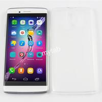 Wholesale Multi Frame Camera - New 5 Inch S8 Android Dual Sim 3G WCDMA Smart Phone Dual Core MTK6572 4GB 512M RAM Round Edge Frame 960*540 QHD Unlocked