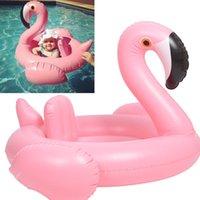 Inflatable Beach Toys Canada