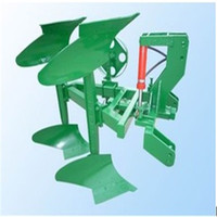 Wholesale CE ISO approved Plough mini plough machine agriculture plough nardi disc plough isc plough for walking tractor