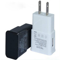 Wholesale Factory Ac - Factory price 2A US EU AC Wall Charger for smart phone,mobile phone,android phone