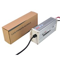 Wholesale DC AC LED Switching Mode Power Supply W A V Output FX250 H1V