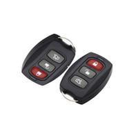 ingrosso codice chiave jaguar-Cardiagnostics 2pc A308 3a generazione Rolling Code Copia Copia porta del garage Telecomando Copia aut. Chiave remota