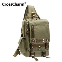Canada Sling Bag Fashion For Man Supply, Sling Bag Fashion For Man ...