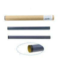 Wholesale Fuser Hp - Compatible 1022 1150 1160 1200 1220 1300 1320 1320N fuser film sleeve for HP printer parts