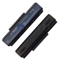 Wholesale Acer Aspire 5335 Battery - 12 Cell Battery for ACER Aspire 4732 4732Z 4732Z-452G32Mnbs 5332 5332-312G32Mn 5335-2238 5335-2257 5335-2553