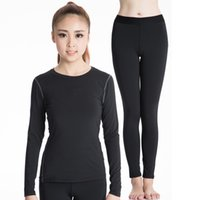 Wholesale Compression Long Underwear in Bulk from Best Compression ...