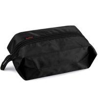 Wholesale Laundry Gold - NatureHike NH15A001-R Travel Wash Bag Men Portable Laundry Women Cosmetic Bag Make Up Set Waterproof Camping Travel Kit