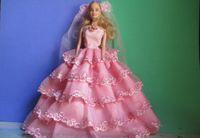 Wholesale Princess Wardrobe - Dream doll wardrobe show a wonderful life bring princess lifelife enjoy your new Time in transit: Transit time varies with different shippyu