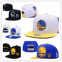 Wholesale Cheap Baseball Snapback Free Shipping - Wholesale Cheap Latest gorras! 9 Style Sport MVP-Curry Brand Cheap Golden State Snapback Caps,Hip-Hop Men Women Baseball Hat Free Shipping