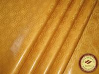 Wholesale Damask Guinea Brocade - Germany Quality Jacquard Damask Shadda Bazin Riche Guinea Brocade African Garment Cotton Fabric High Quality Similar to Getzner