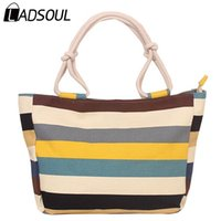 Dropshipping Cream Plain Beach Bag UK | Free UK Delivery on Cream ...