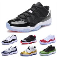 Wholesale Cheap Men Retro Basketball Shoes High Quality Women Sports shoes Hiking Boots Running shoes