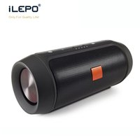 Wholesale Cheapest Speakers For Phones - Best Bluetooth Mini And Cheapest Best Portable Ipod Bass Wireless Big Battery Outdoor Bluetooth Speaker for Phones
