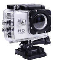 Wholesale Meters Dive - Free send pos- 2017 new SJ4000 freestyle 2inch LCD 1080P Full HD HDMI action camera 30 meters waterproof DV camera sports helmet SJcam DVR00