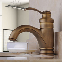 Wholesale Counter Down - Pull-Down Bathroom Sink Sprayer Counter Sink Tap Copper Ceramic Faucets Bathroom Down Toilet Hot And Cold Heightening Counter For Bathroom