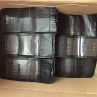 handy-zubehör-shops großhandel-Universalhandy-Kleinpaket-Zipverschluß-Satz-Speicher-Kopfhörer-Einkaufen-leerer Plastikfall-Zusätze OPP-BEUTEL für iphone 6 7